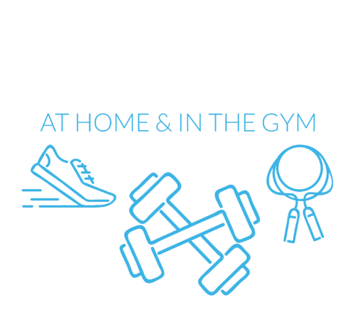 How to Organize Daily Fitness Training Sessions