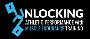 Unlocking Athletic Performance Free Course