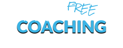 Free Fitness Coaching Course