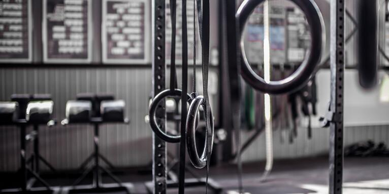 How to Create Metcon Workouts for Health