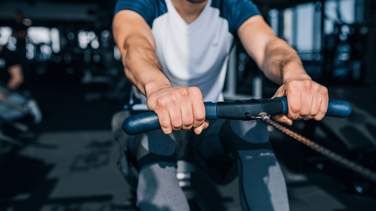 How to Use Interval Training Correctly