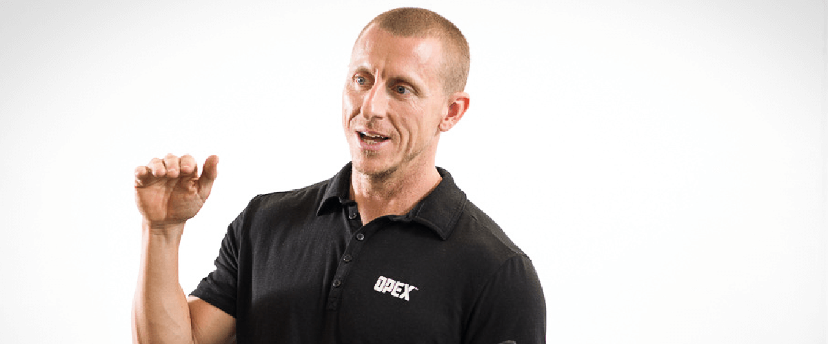 5 Major Programming Mistakes of Novice CrossFit® Coaches