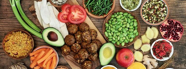 5 Factors That Influence a Successful Diet
