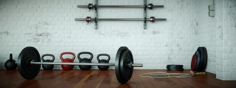 6-Mistakes-Crossfit-Coaches-Make