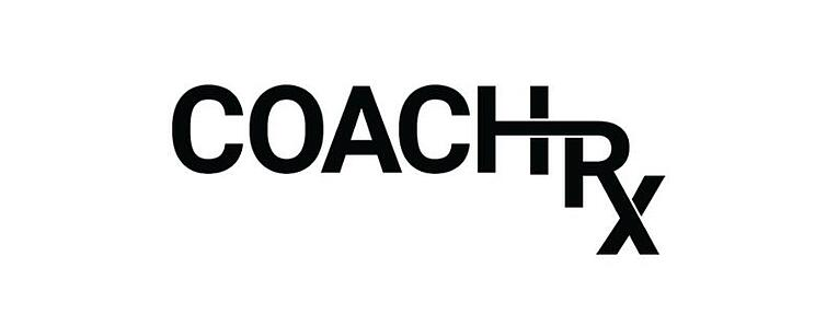 How our New Coach Rx Platform Will Improve Your Program Design Efficiency