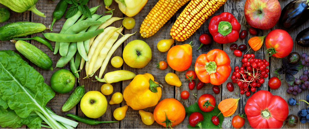 Is the DASH Diet Effective?