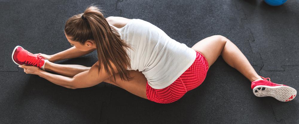 What is ROMWOD and Does ROMWOD Work?