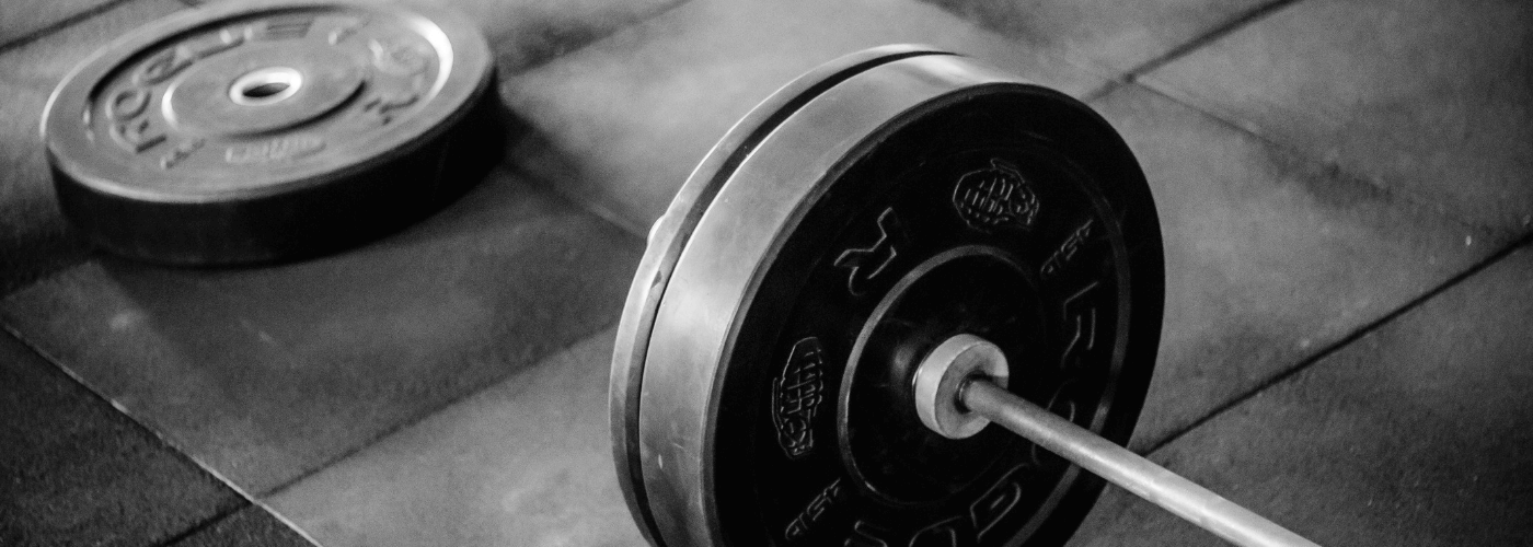 The difference between relative strength and absolute strength