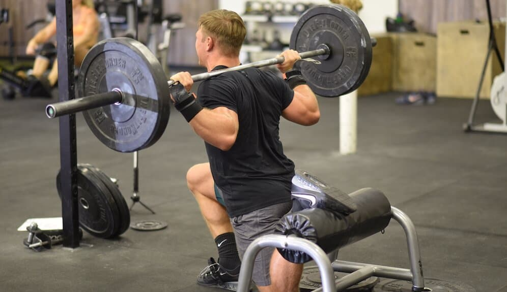 Is functional training right for me and what are the benefits of functional training