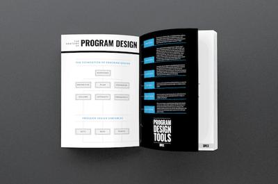 Program Design Tools