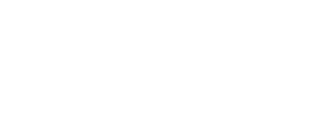 Programming: Movement Logo