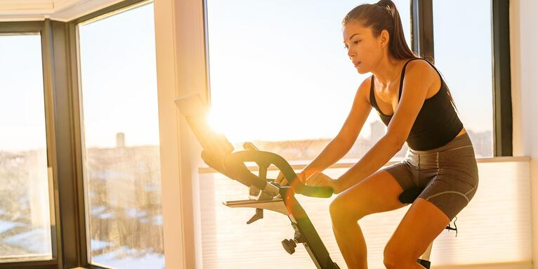 Peloton Workouts: Are They Right for You or Your Client?