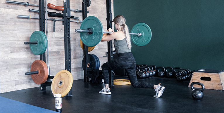 Unilateral Exercises - Their Benefits, Lower, and Upper Body Examples