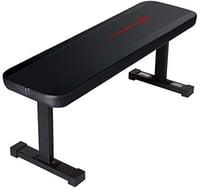 Weight_bench