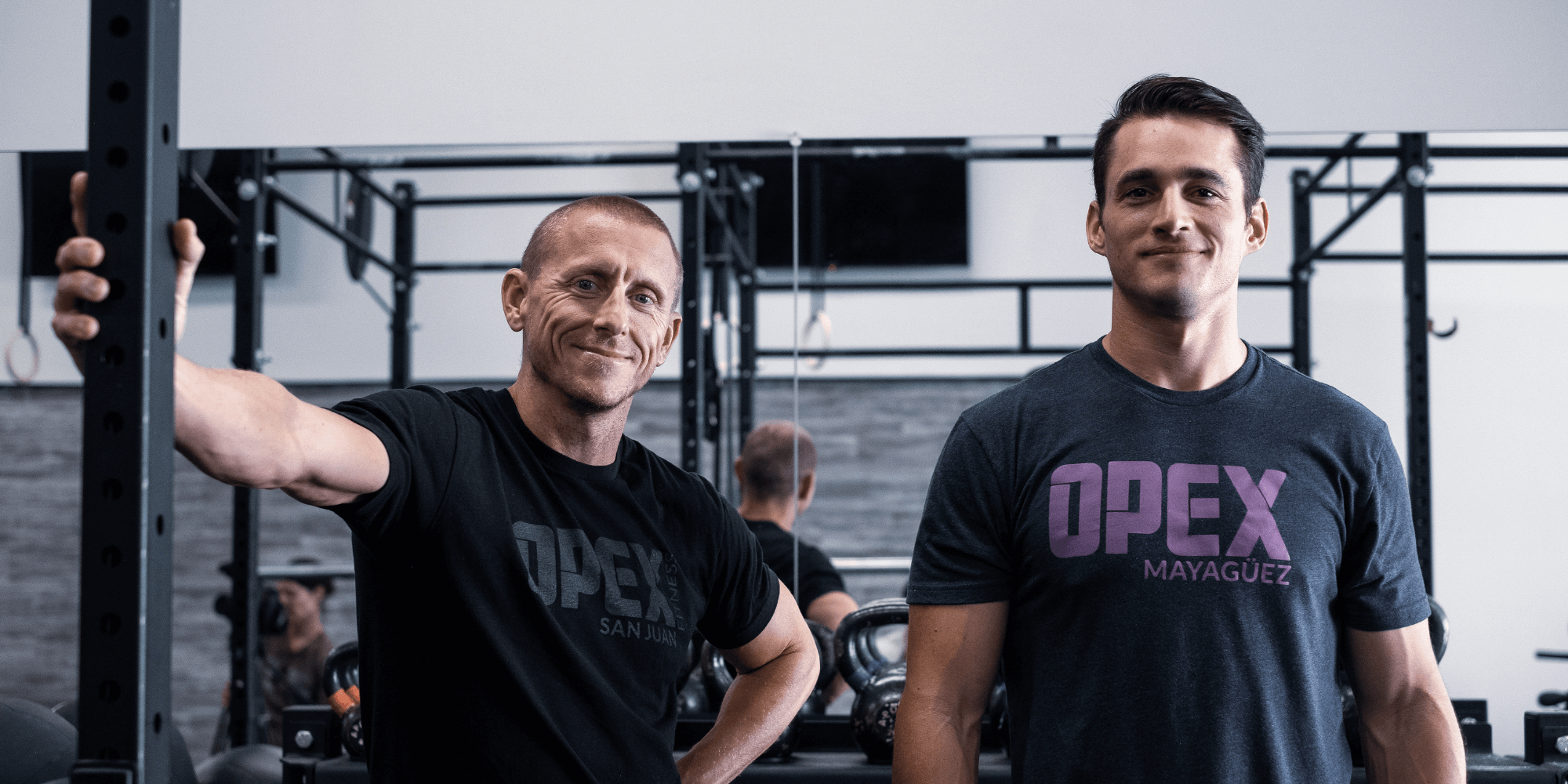 What is a Professional Fitness Coach & Why We Need Them