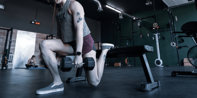 how_to_use_unilateral_training (1)