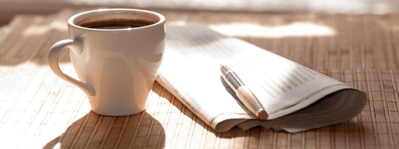 preworkout-coffee (1)