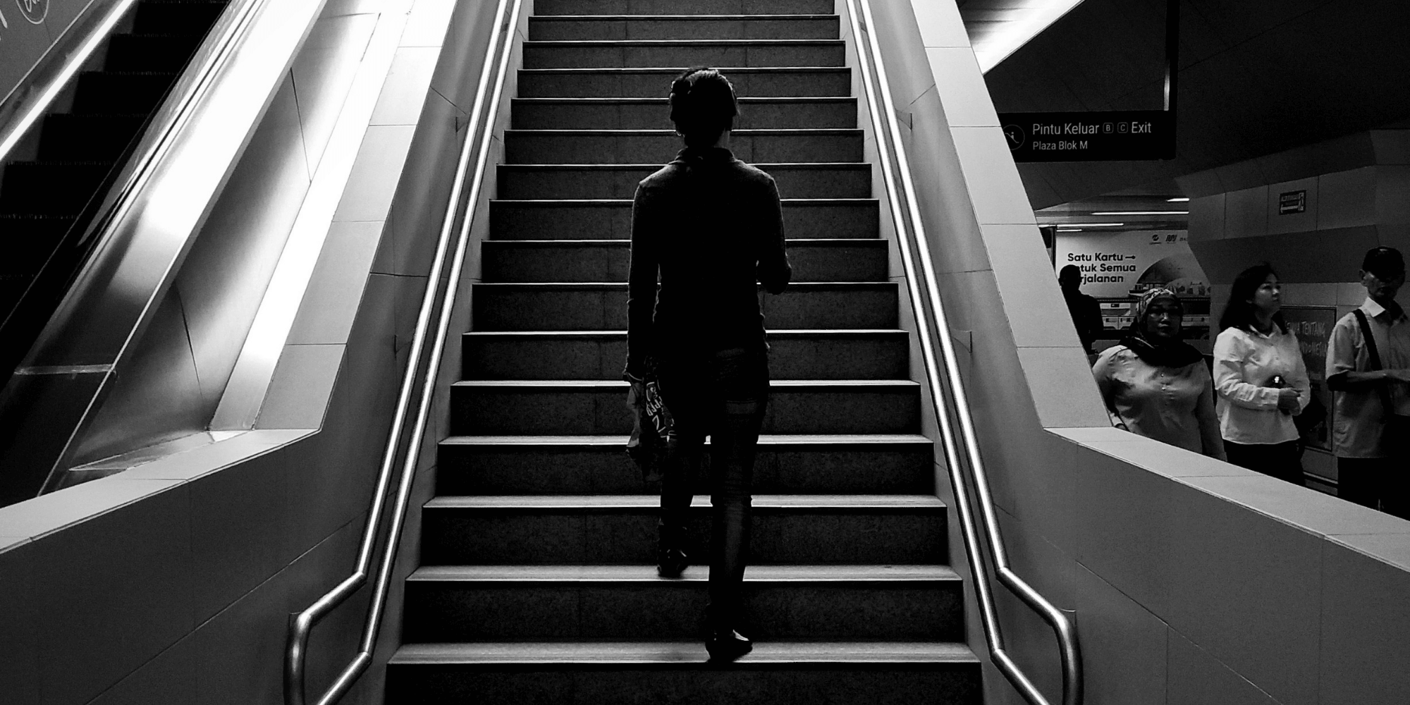 walking_up_stairs (1)