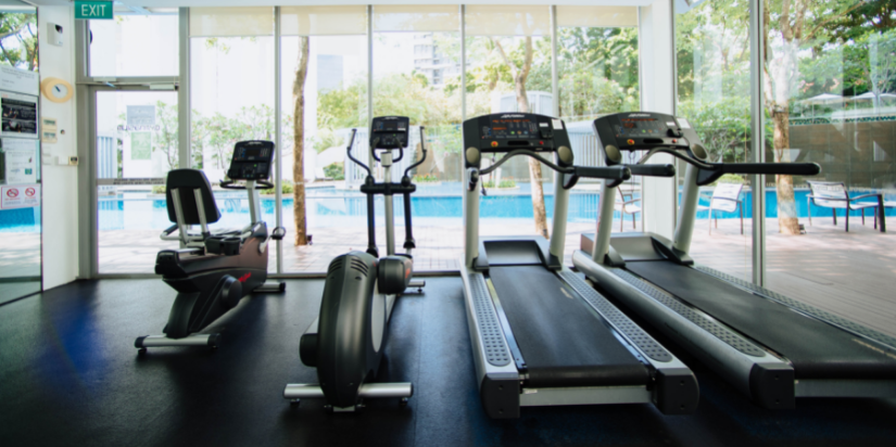 The Difference Between Aerobic & Anaerobic Training