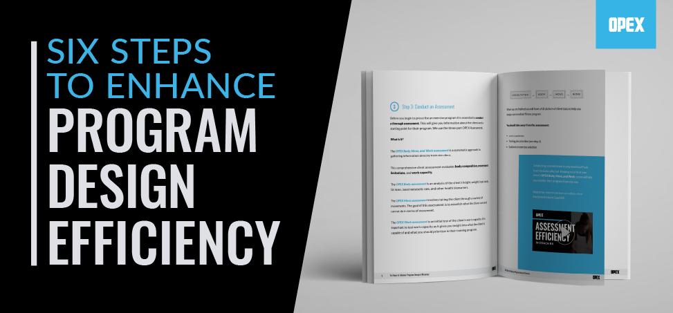Enhance PD Efficiency