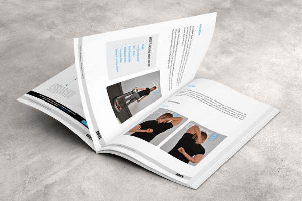 Fitness Assessments for New Clients