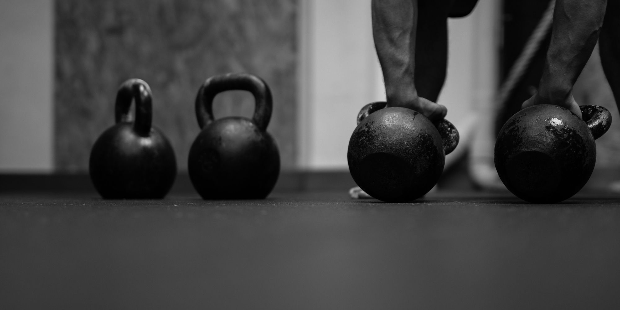 How to Program a Functional Bodybuilding Workout