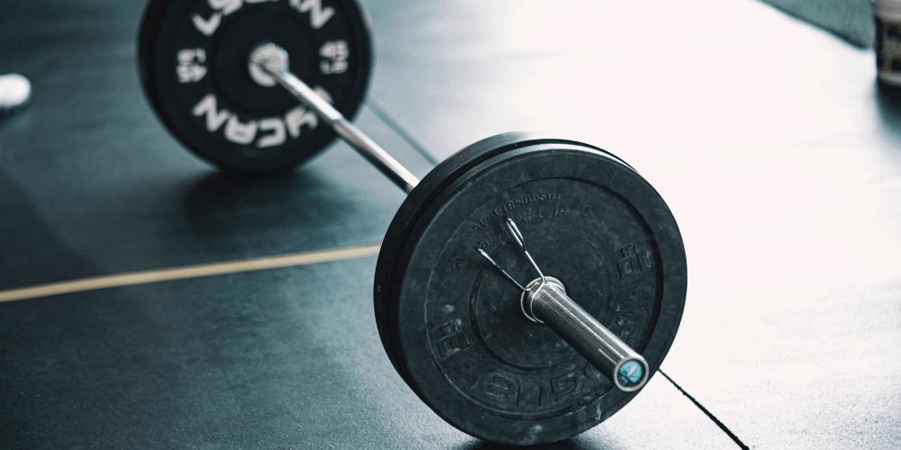 Hypertrophy vs. Strength Training - Explained