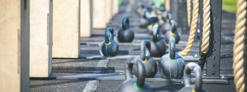 21 Metcon Workouts For Health