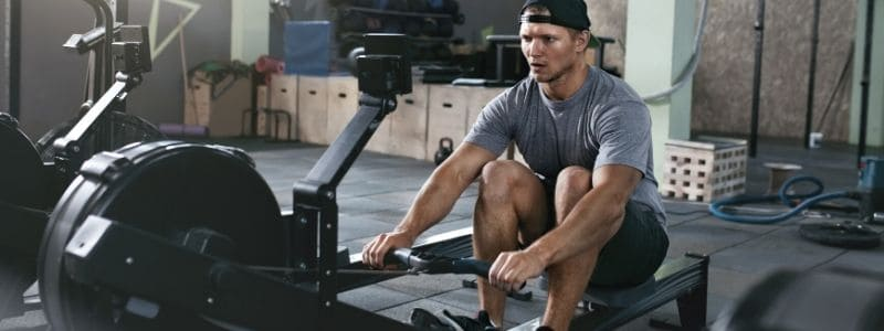4 Different Types of Functional Aerobic Training