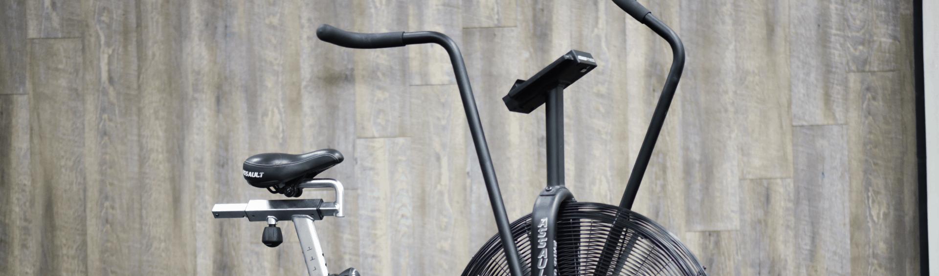 Aerobic Endurance Training for Athletes