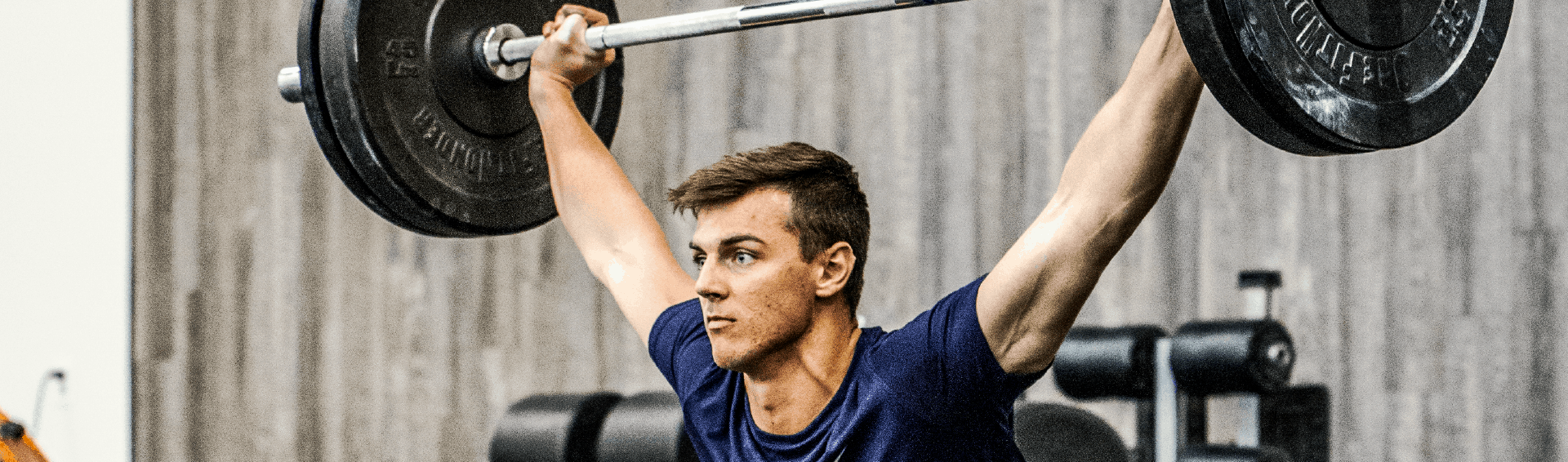 Athletic Bodybuilding: 3 Reasons You Need It