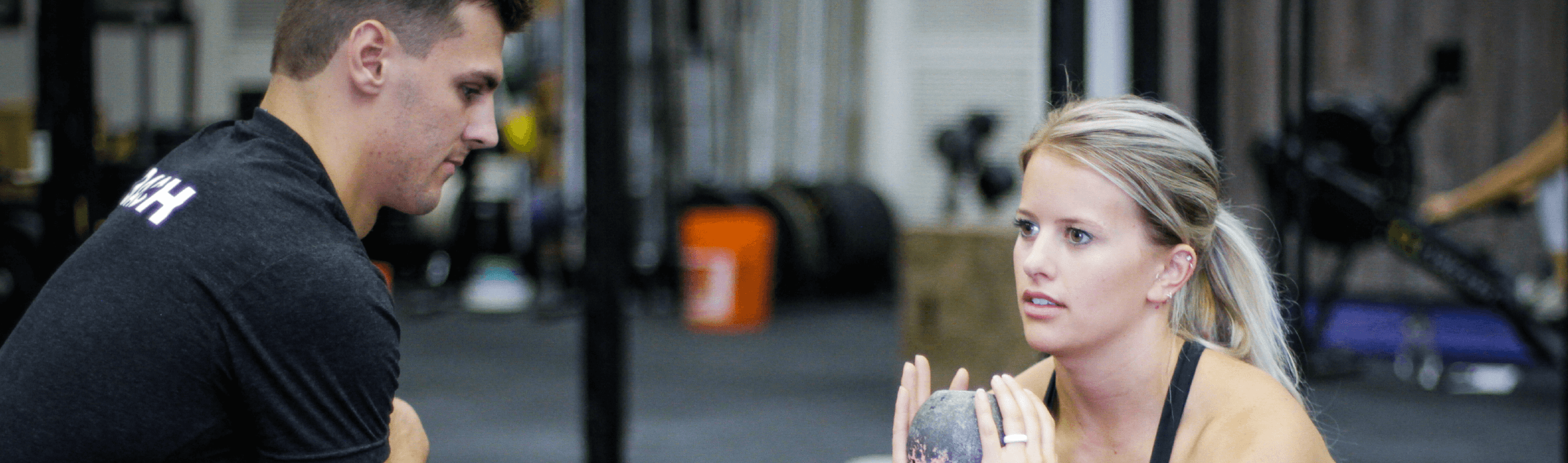 Want to Become a Professional Fitness Coach? Get There Faster