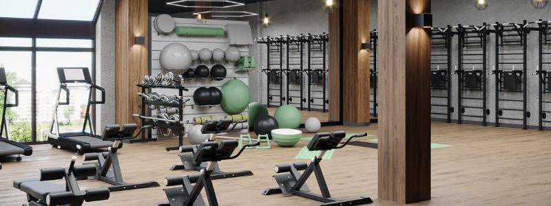 How COVID-19 is Exposing the Flaws in the Fitness Industry