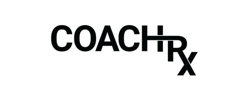 How our New CoachRx Platform Will Improve Your Program Design Efficiency