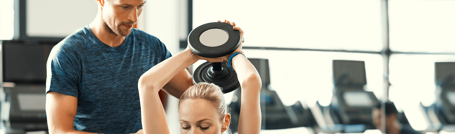 Is Fitness Trainer A Good Career?