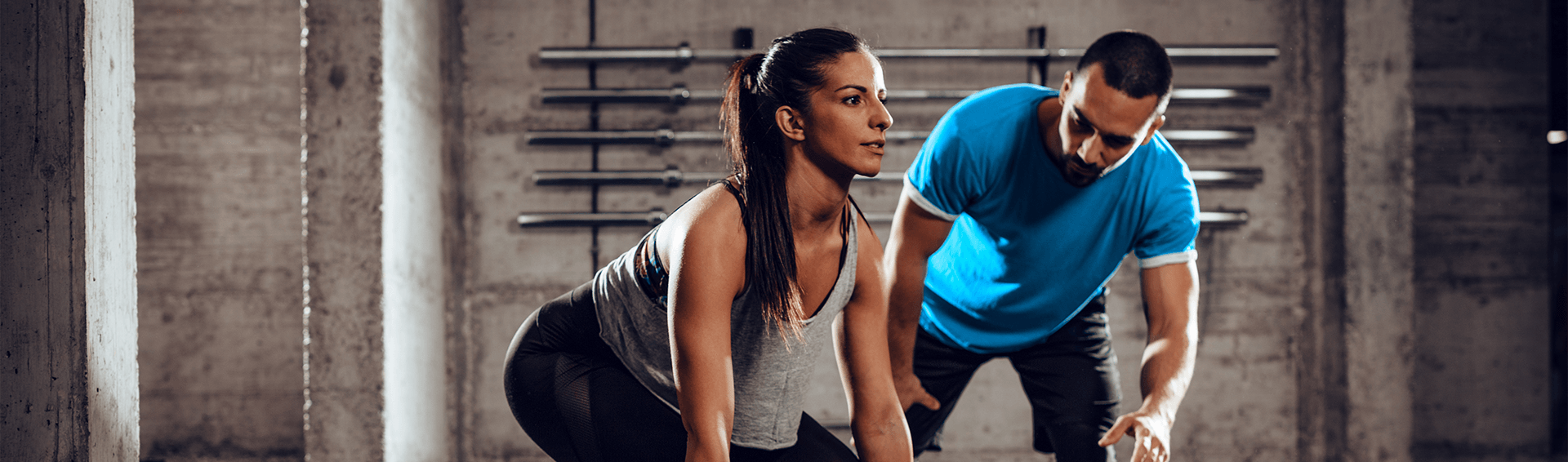 How Much Do Personal Trainers Make A Year?