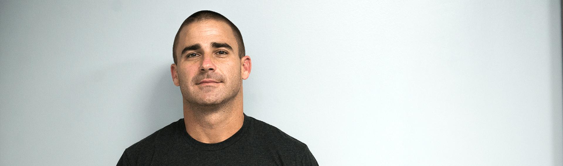 Henry Torano: Bringing OPEX Fitness to Puerto Rico