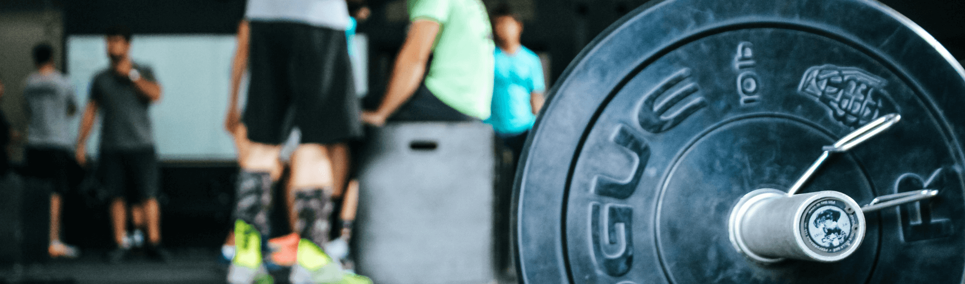 How Do You Get Your Personal Trainer Certification?