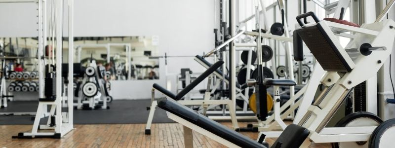 How to Run a Successful Gym Business in 2020