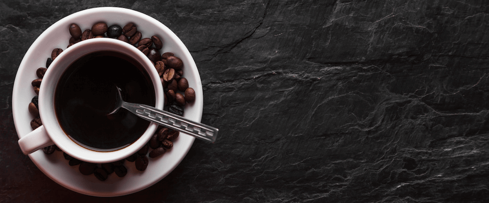 How To Use Coffee as a Pre-Workout Drink