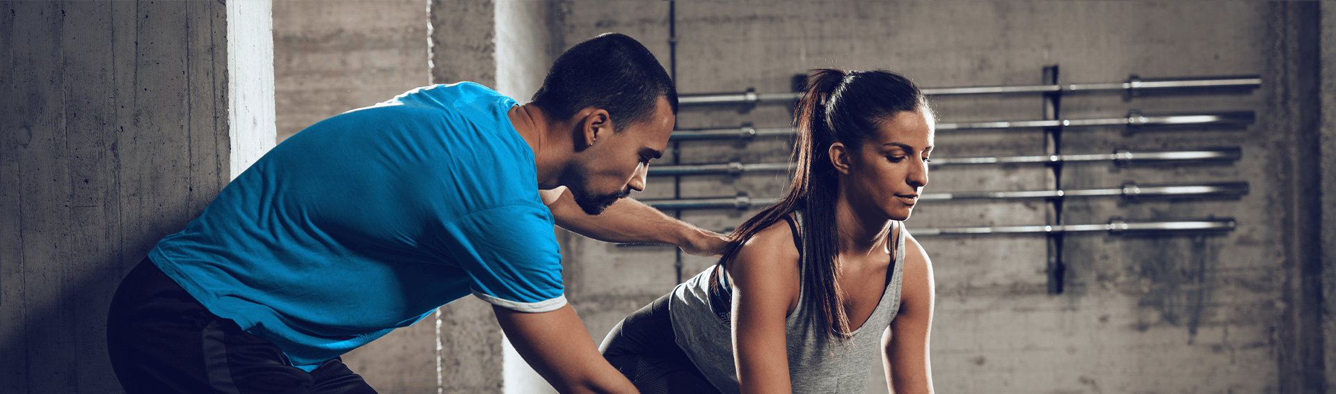 Is It Worth It To Be a Personal Trainer?