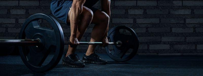 Intermediate Functional Strength Training Workout