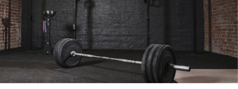 Neuromuscular Efficiency: How to Use It in Training