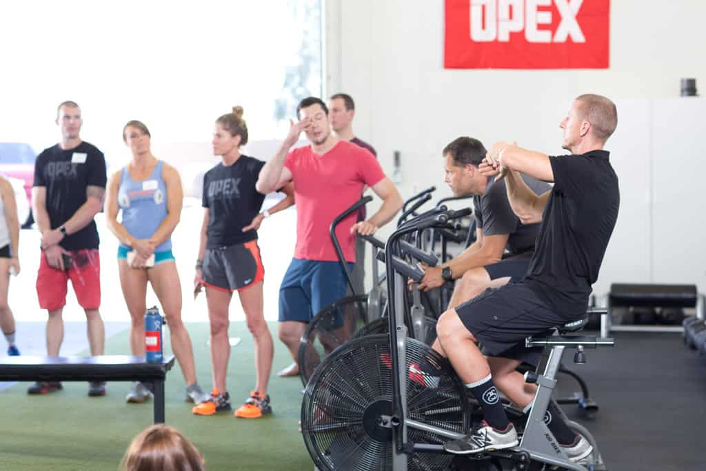 When Is It Time to Open Your Own Gym?
