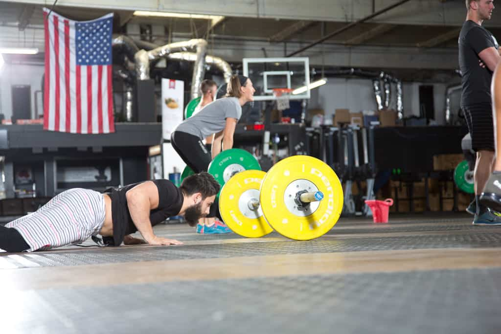 Create Your Gym's Culture and Seal Your Success