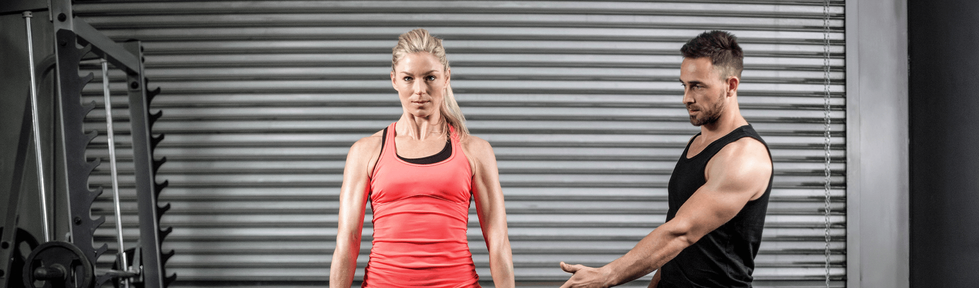 How to Avoid the Personal Trainer Burnout Syndrome