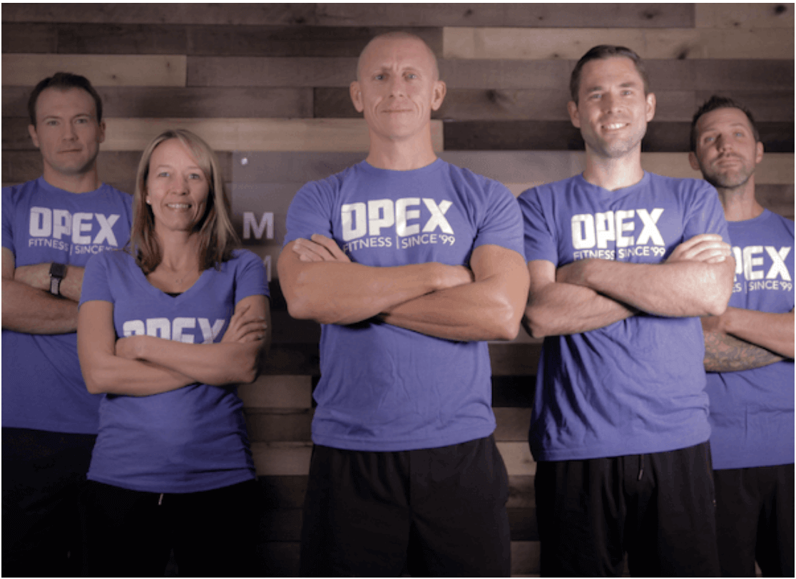 Join the Next Generation of Personalized Fitness Coaches