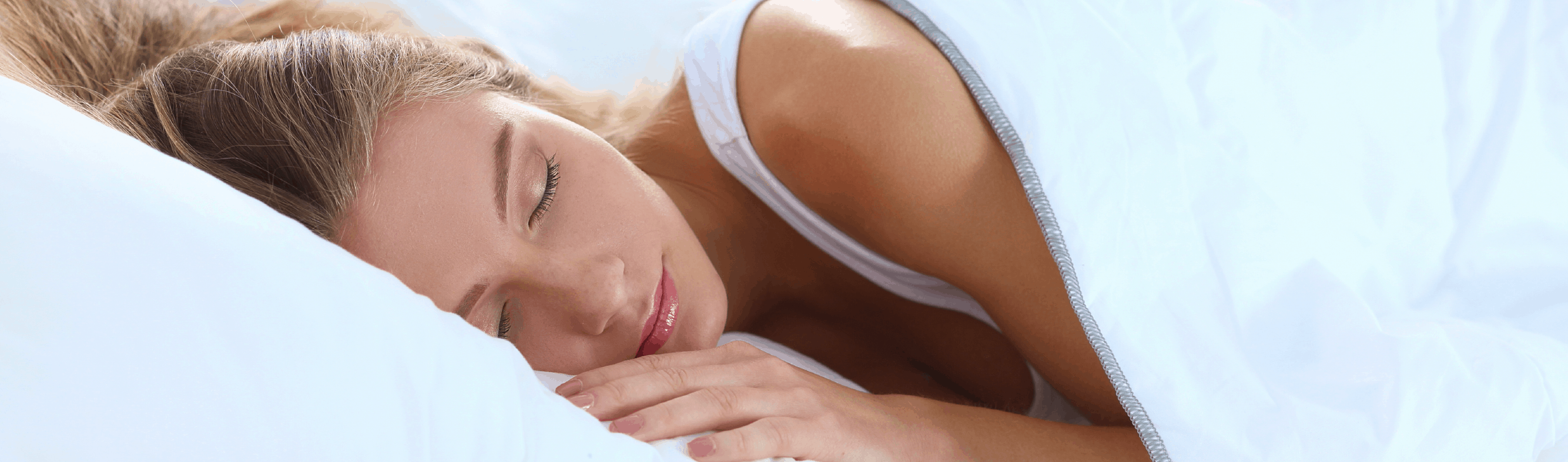 Master Your Circadian Rhythm for More Consistent Sleep