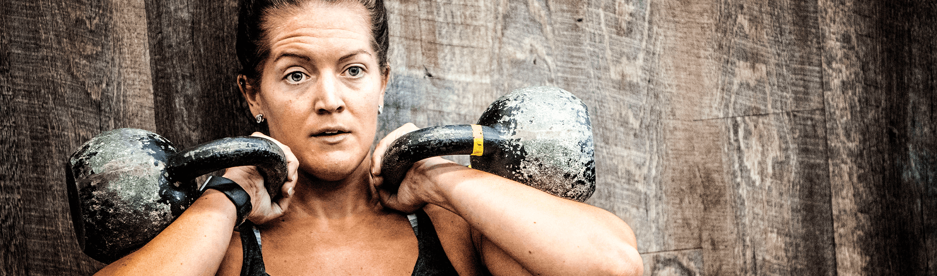 How to Determine Your Client's Training Age