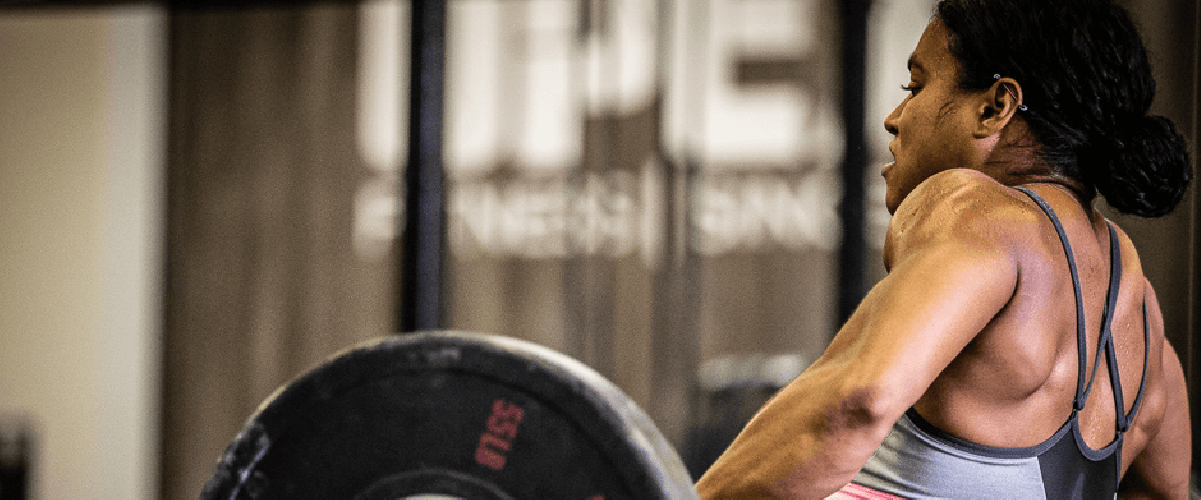 What is Strength Speed? - Defined + Training Program